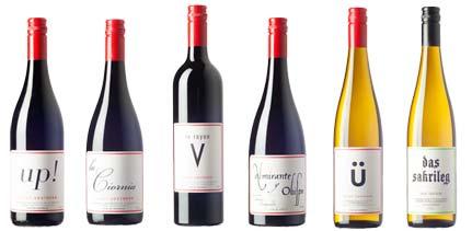 wine-lineup-mobile